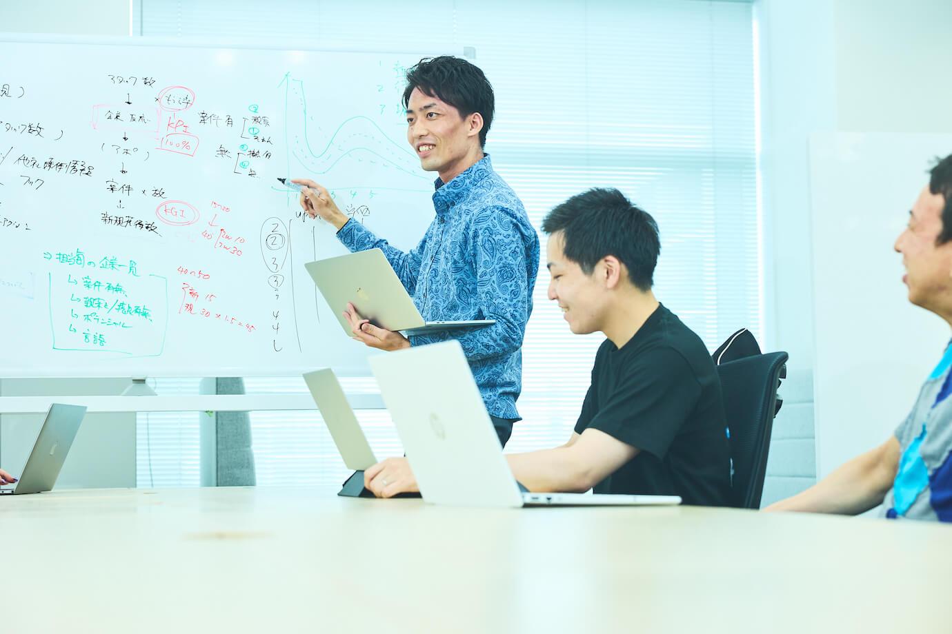 オフィス写真6