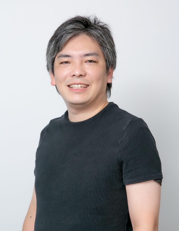 小林 孝宏