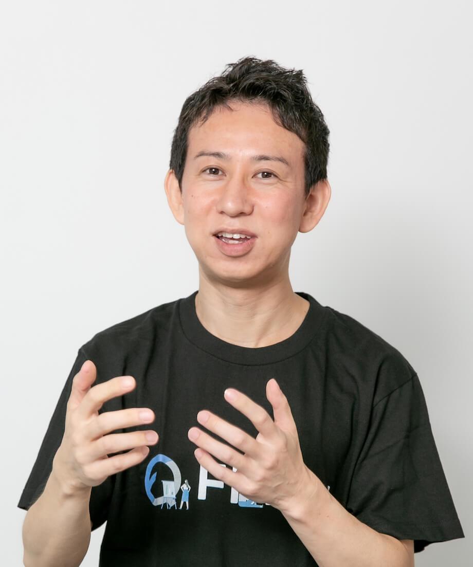 田中 栄一