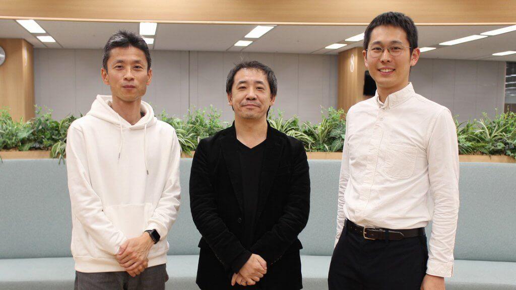 朝日新聞社の開発内製化はなぜ進んだ?10年後を見据えたエンジニアと組織の成長戦略